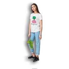 Load image into Gallery viewer, Grow Your Mind - T-Shirt