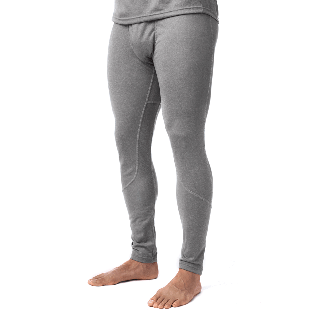 Cimarron Base Layer Bottom