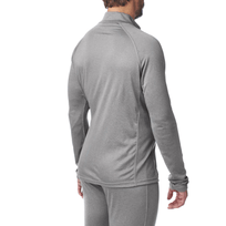 Cimarron Base Layer Top