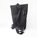 Black Kafka Bag