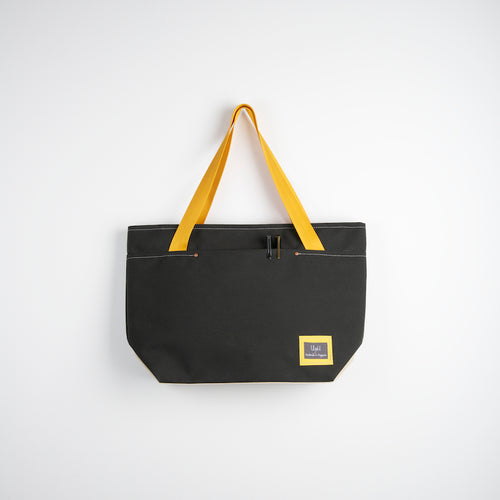 Black Elsie Bag
