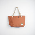 Brown Elsie Bag