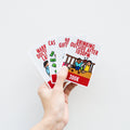 The Singaporean Dream Card Deck by SGAG [BACK IN STOCK]