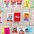 The Singaporean Dream Card Deck by SGAG [PRE-ORDER ONLY]