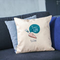 Leh Cushion Cover