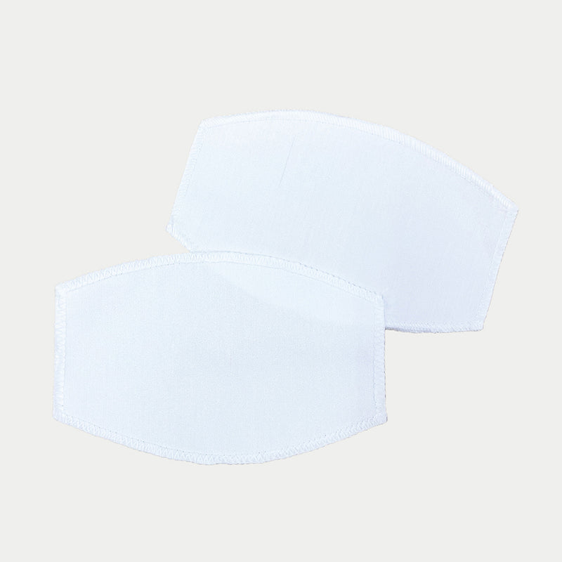 Mask Filters (Set of 6)