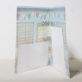 Ah Guo $2.90 A4 File (With Pockets) (2 NEW DESIGNS)