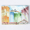 Rochor Center 8.90 Notebook