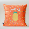 Huat Ah Cushion Cover (Confetti)