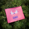 Chio Pouch