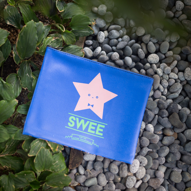 Swee Pouch