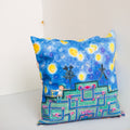 Square Cushion Insert (45cm x 45cm)