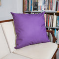 Roti XL Prata Cushion Cover