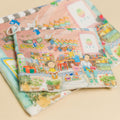 Happy Reading Corner Coin Pouch