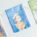 The Little Prince Coin Pouch