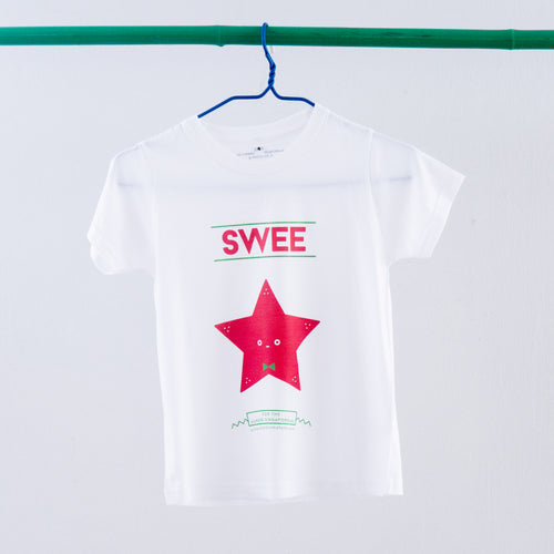 Swee T-shirt