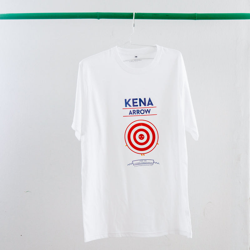 Kena Arrow T-Shirt