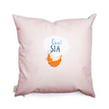 Sia Cushion Cover