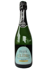 Chateau Frank Riesling Cremant Celebre