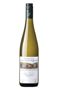 Pewsey Vale Riesling 2015
