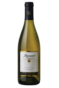 Raymond Vineyards Chardonnay Reserve Selection 2015