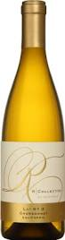 R Collection Chardonnay 2016