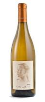 Adelsheim Chardonnay Caitlin's Reserve 2013
