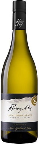 Mt. Difficulty Riesling Roaring Meg 2014
