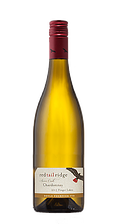 Red Tail Ridge Chardonnay Sans Oak 2015