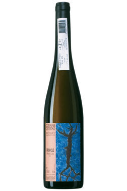 Domaine Ostertag Riesling Fronholz 2014