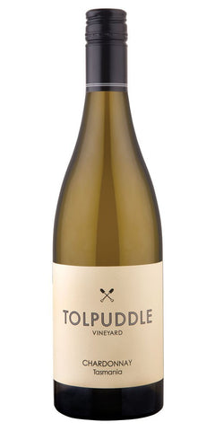 Tolpuddle Vineyard Chardonnay 2014