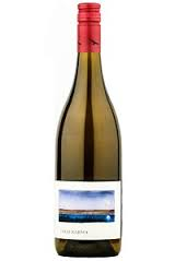 Red Tail Ridge Riesling 2015