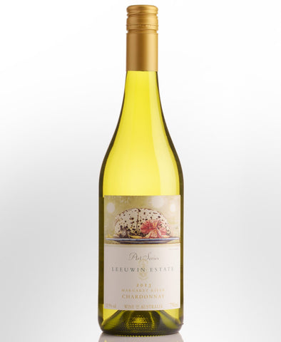 Leeuwin Estate Chardonnay Art Series 2013