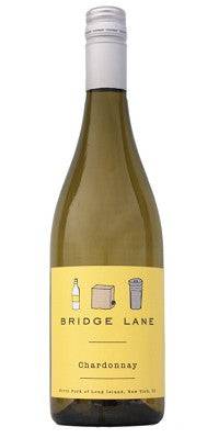 Bridge Lane Chardonnay 2016