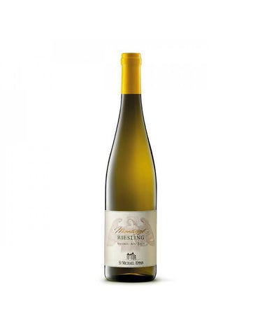 St. Michael-Eppan Riesling Montiggl 2016