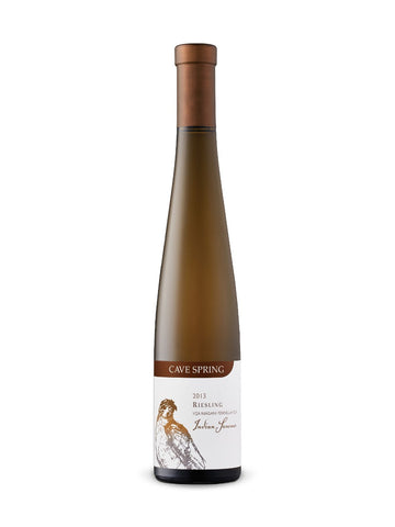 Cave Spring Riesling Indian Summer 2014