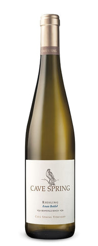 Cave Spring Riesling Csv 2015