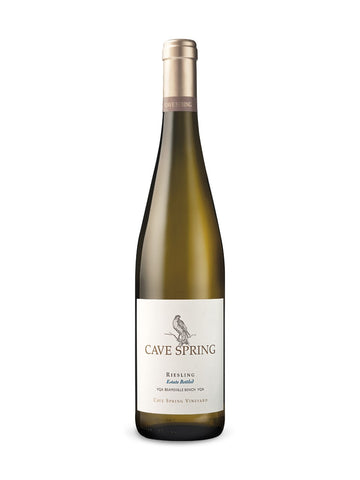 Cave Spring Riesling Estate 2015
