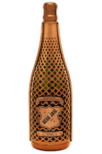 Beau Joie Champagne Brut Special Cuvee