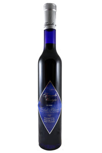 Tomasello Winery Vidal Blanc Ice Wine 2015