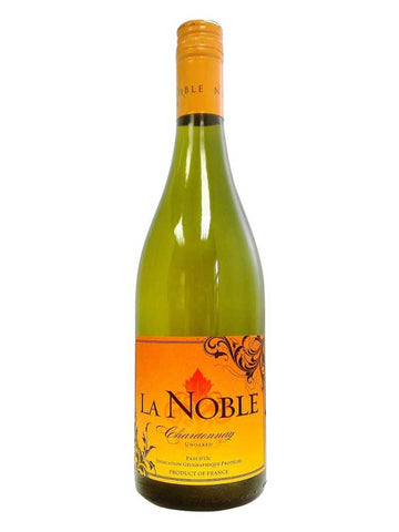 Noble Tree Chardonnay 2014