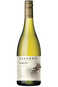 Yalumba Viognier The Y Series 2016