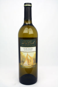 Dry Creek Vineyard Fume Blanc 2016