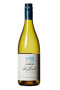Dry Creek Vineyard Chenin Blanc Dry 2016