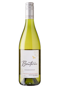 Bonterra Vineyards Chardonnay 2016