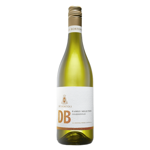 de Bortoli Chardonnay Db Family Selection 2013