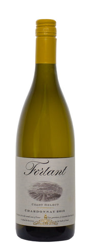 Fortant Chardonnay Coast Select 2016