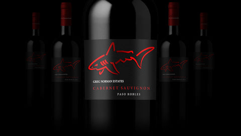Greg Norman Estates Cabernet Sauvignon 2015