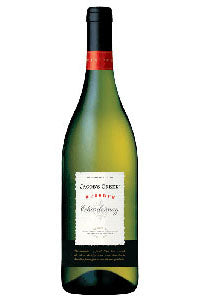 Jacob's Creek Chardonnay Reserve 2013