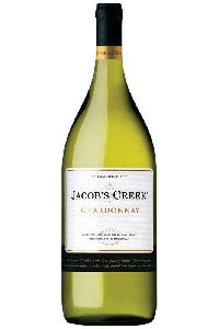 Jacob's Creek Chardonnay Classic 2016